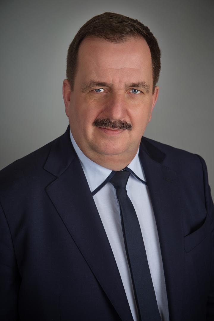 Zenon Jankowski